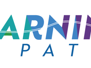 Learning Path Webinar 29.10.2020 at 12 CET