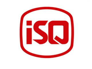 ISQ's final event